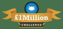 Million_Logo_NoOutline.png