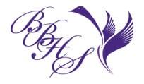 Logo-BBHS