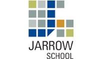 Logo-Jarrow