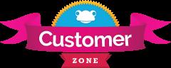 Customer-Zone-logo(240)
