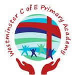 School-Logo---WestminsterAcademy