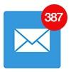 EmailCount