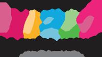 Logo-FPWC_200px