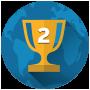 Winner2