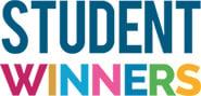 Winners-Student-Blue