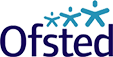 Ofsted-logo-email_small