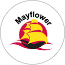 Link-Mayflower