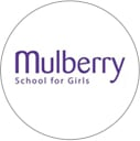 Link-Mulberry