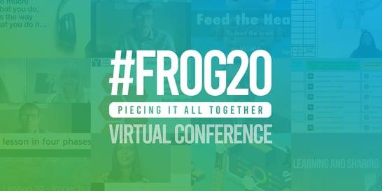 Frog20-Blog-header