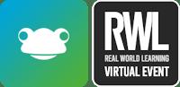 RWL-logo-event