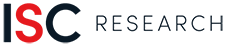 ISC-Research-Logo_landscape-version