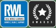 RWL-Logo-Transparent-Award-200px