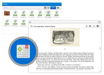 eBooks-in-Frog_v2.jpg