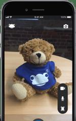 snap-app.png