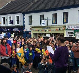 Cumbria School Funding Rally.jpg