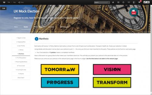 UK Mock Election Site.png