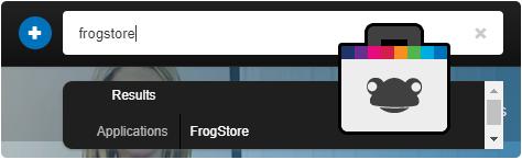 frogstore