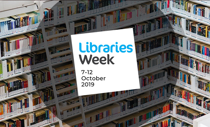 LibrariesWeek-Ribbit_Featured